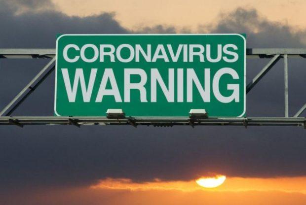 Лекар в Италия призова хората да не се паникьосват, вирусът КОВИД-19 не е толкова страшен