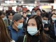 Китай обяви 4-ти април за ден на национален траур