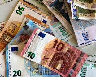 Александров: Кампаниите срещу еврото са опит България да остане в руска орбита