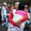 Нов керван с мигранти се очаква да прекоси Мексико на път за САЩ