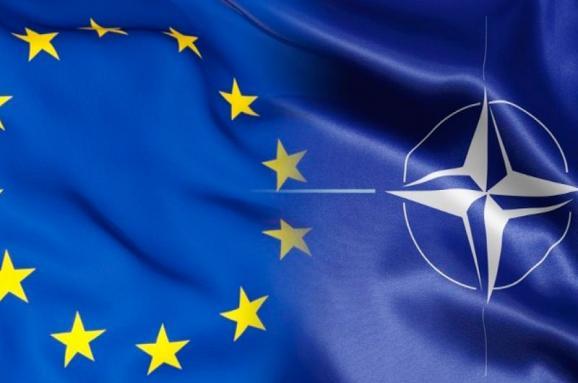 Лидерите на ЕС обсъждат затваряне на границите и ваксинационните паспорти
