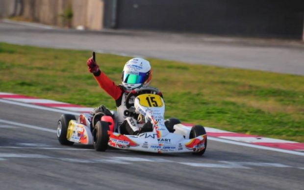 Авто Фест: Българските шампиони