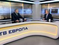 В навечерието на предсрочните парламентарни избори в Северна Македония