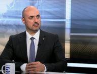 Красимир Богданов за политическите назначения и смяната на министри