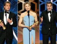 "Наградите ""Златен глобус"" – блясък и изненади"