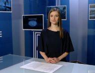 Централна обедна емисия новини – 13.00ч. 05.02.2020