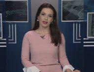 Централна обедна емисия новини – 13.00ч. 14.02.2020