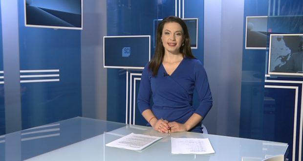 Централна обедна емисия новини – 13.00ч. 13.02.2020