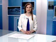Централна емисия новини – 18.30ч. 16.02.2020