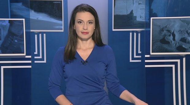Късна емисия новини – 21.00ч. 13.02.2020