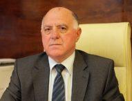 Боян Магдалинчев: С Президента не сме обсъждали промени в Конституцията