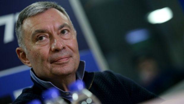 Дясната ръка на Васил Божков в руска афера за освобождаването му