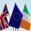 Ирландия може да пострада тежко след Брекзит, смятат анализатори