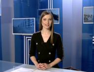 Централна обедна емисия новини – 13.00ч. 01.02.2020