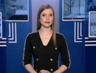 Централна емисия новини – 18.30ч. 01.02.2020