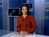 Късна емисия новини – 21.00ч. 03.02.2020