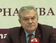 Румен Петков за сблъсъка Борисов – Радев: Този език на брутализъм трябва да бъде загърбен