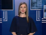 Късна емисия новини – 21.00ч. 05.02.2020