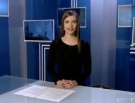 Централна обедна емисия новини – 13.00ч. 06.02.2020