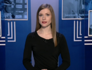 Късна емисия новини – 21.00ч. 06.02.2020