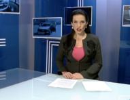 Централна обедна емисия новини – 13.00ч. 07.02.2020