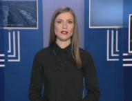 Късна емисия новини – 21.00ч. 11.02.2020