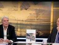 """""""Документите"""" с Антон Тодоров – 15.02.2020"""