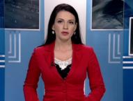 Късна емисия новини – 21.00ч. 15.02.2020