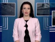 Късна емисия новини – 21.00ч. 28.02.2020