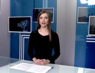 Централна обедна емисия новини – 13.00ч. 29.02.2020