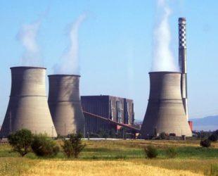 Емил Димитров: Не се горят радиоактивни отпадъци у нас