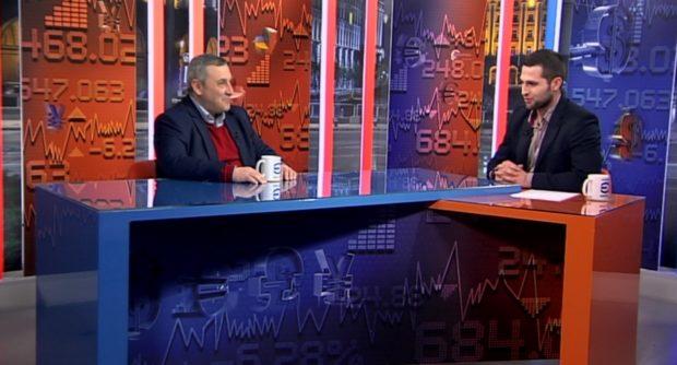Бюджет 2020 и приоритетите в здравеопазването в София