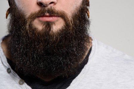 Състезание за най-добре оформен мустак и брада в Беларус събра десетки ентусиасти