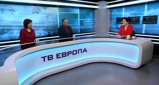 Преди седмицата на брака: България е сред страните с най-малко разводи в ЕС