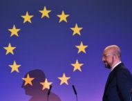 """Лидерите на ЕС водят """"най-трудните"""" преговори за следващия многогодишен бюджет"""