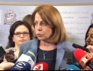 Столичният кмет сформира медицински съвет, който да помага в ограничаването на коронавируса