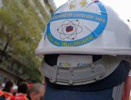 Франция започна извеждането от експлоатация на най-старата АЕЦ в страната