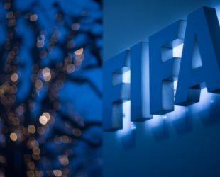ФИФА удължава сезона и променя трансферния прозорец