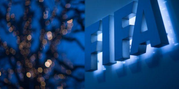 ФИФА съобщи за следващите два трансферни прозореца във футбола