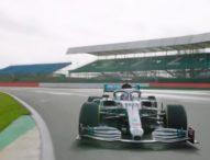 Авто Фест: Нови болиди и промени във Формула 1 и тест на новия Nissan Juke