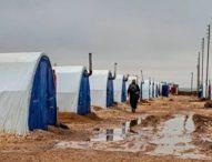 ООН поиска създаването на хуманитарни коридори в Сирия
