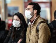 България е в зелената зона на картата на ЕС за състоянието на COVID-пандемията