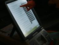 Зациклиха разговорите около въвеждането на машинното гласуване