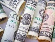 Заради коронавируса най-богатите в света загубиха $444 млрд. за седмица