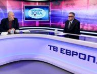 Как да отделим митовете от фактите за руския шпионаж в България?