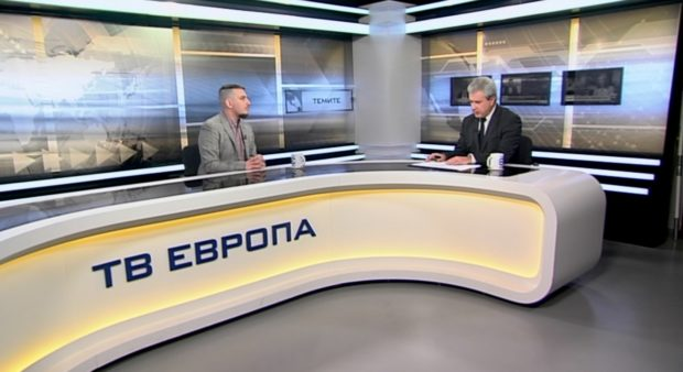 Икономическите центрове на България. Къде заплатите са най-високи?