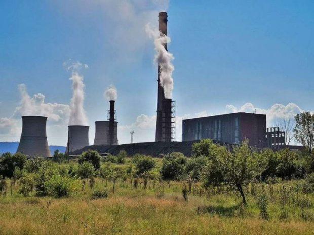 """Кметове на населени места от община Бобов дол сезираха прокуратурата за горене на отпадъци в ТЕЦ """"Бобов дол"""""""