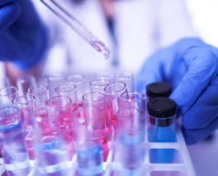 14 040 дози от ваксината  срещу коронавирус  на Пфайзер и Бионтех простигнаха в България