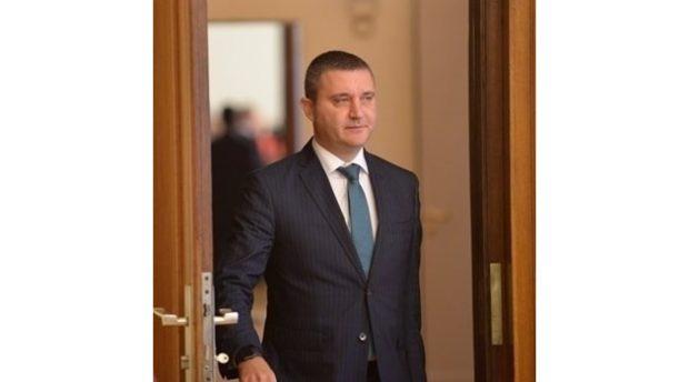 Изслушват министъра на финансите и Изпълнителния директор на НАП за Наредба Н-18
