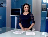 Централна обедна емисия новини – 13.00ч. 07.03.2020